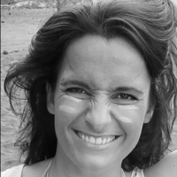 Mariana Santos Infolide 2013