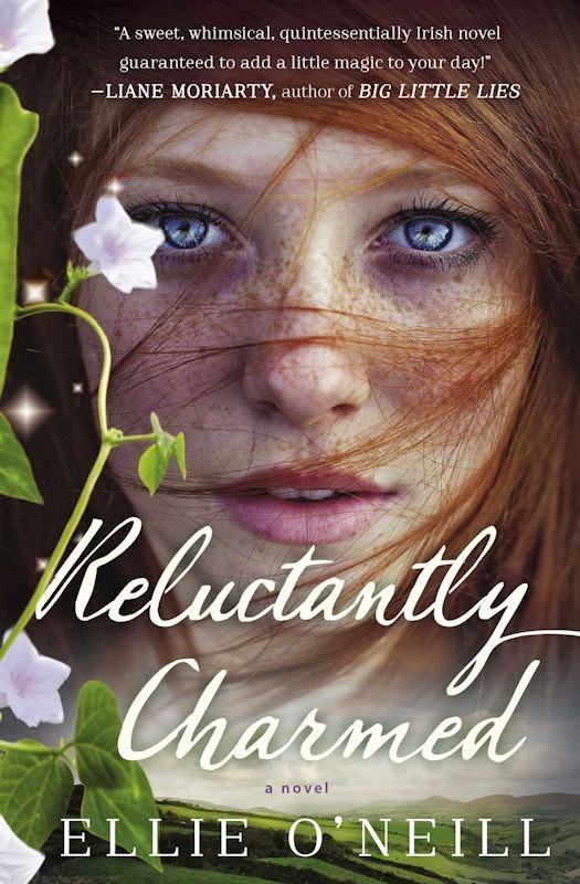 2015 Debut Author Challenge - March Debuts