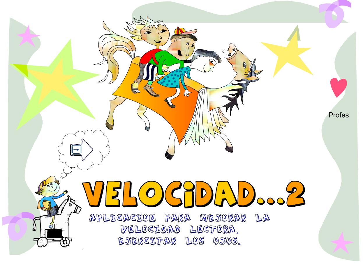 VELOCIDAD LECTORA-2