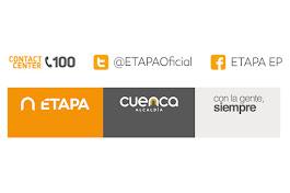 ETAPA EP