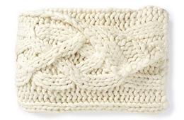 my knitting ♡