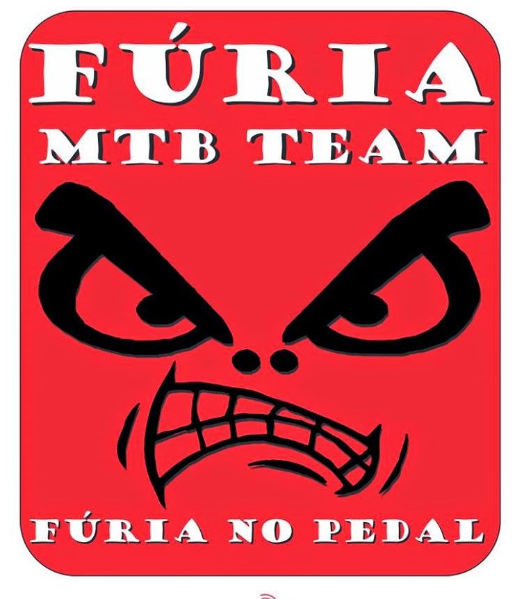 Fúria MTB Team