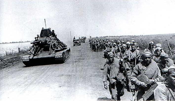 soldats soviétiques File061