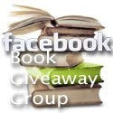 Find Giveaways on Facebook