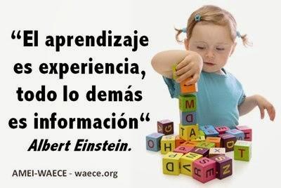http://www.conmishijos.com/ninos/educacion/el-aprendizaje-del-nino-a-traves-el-juego/