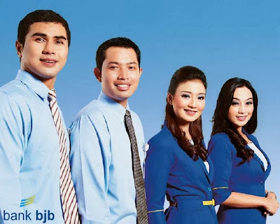 Recruitment Bank BJB