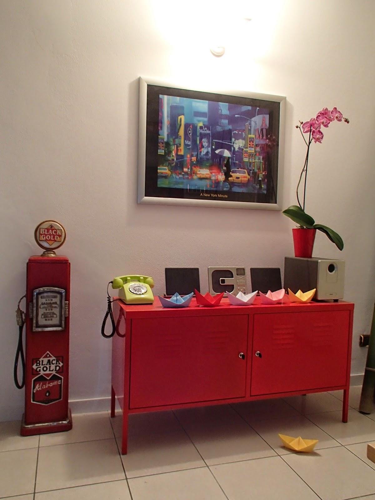 Archilaura home design scorci a colori di una casa a bergamo colored slices of a bergamo 39 s house - Sala da pranzo dwg ...