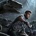 Jurassic World arrecadou 981 milhões de dólares mundialmente