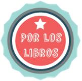 http://bymybooks.blogspot.mx/