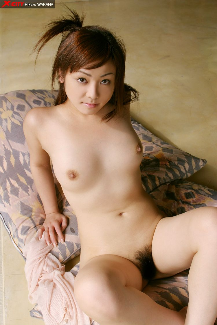Young Remaja Asia Big Boobs