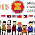 Siapkah Umat Islam Indonesia Menghadapi Masyarakat Ekonomi ASEAN (MEA) 2015 ?