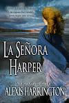 La Señora Harper AH2
