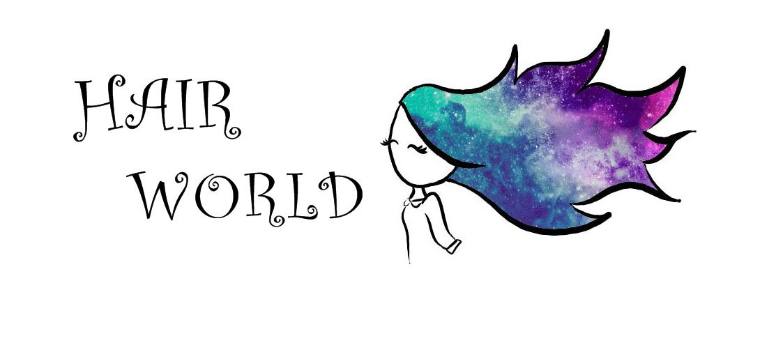 HAIR WORLD