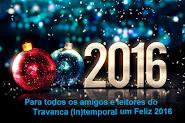 Bom 2016