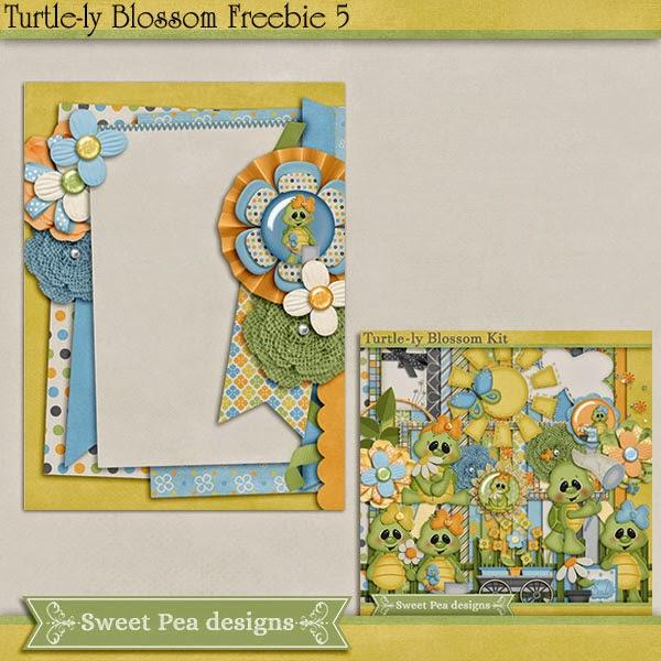 http://2.bp.blogspot.com/-d_u6aM2BL_E/VT-8PVlwQ1I/AAAAAAAAF2o/9PzHK7aWNEU/s1600/SPD_Turtle-ly_Blossom-Freebie5.jpg