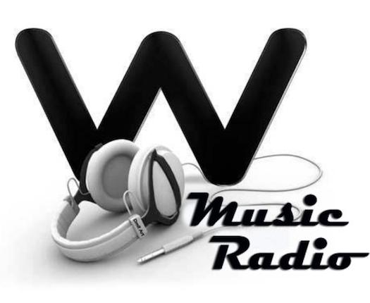 W MUSIC RADIO