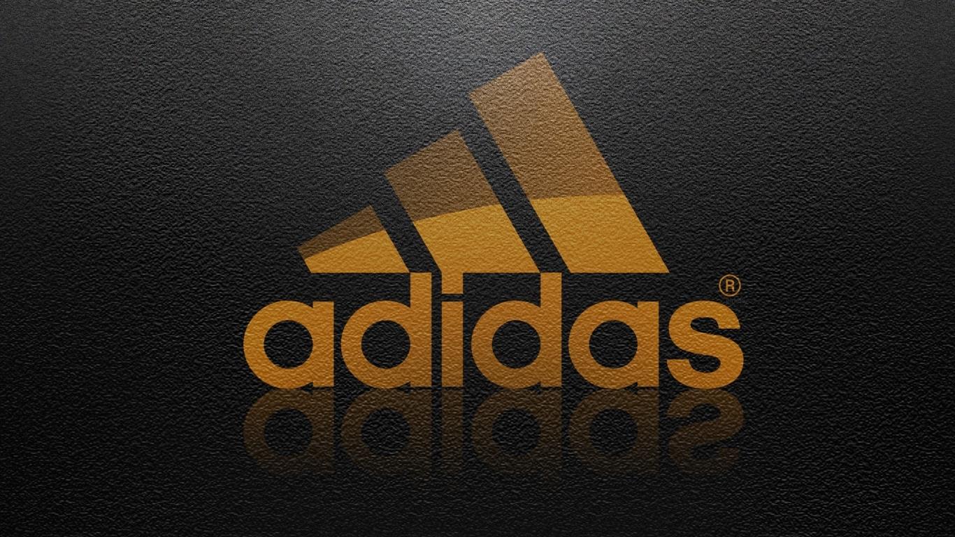 eyesurfing adidas wallpaper