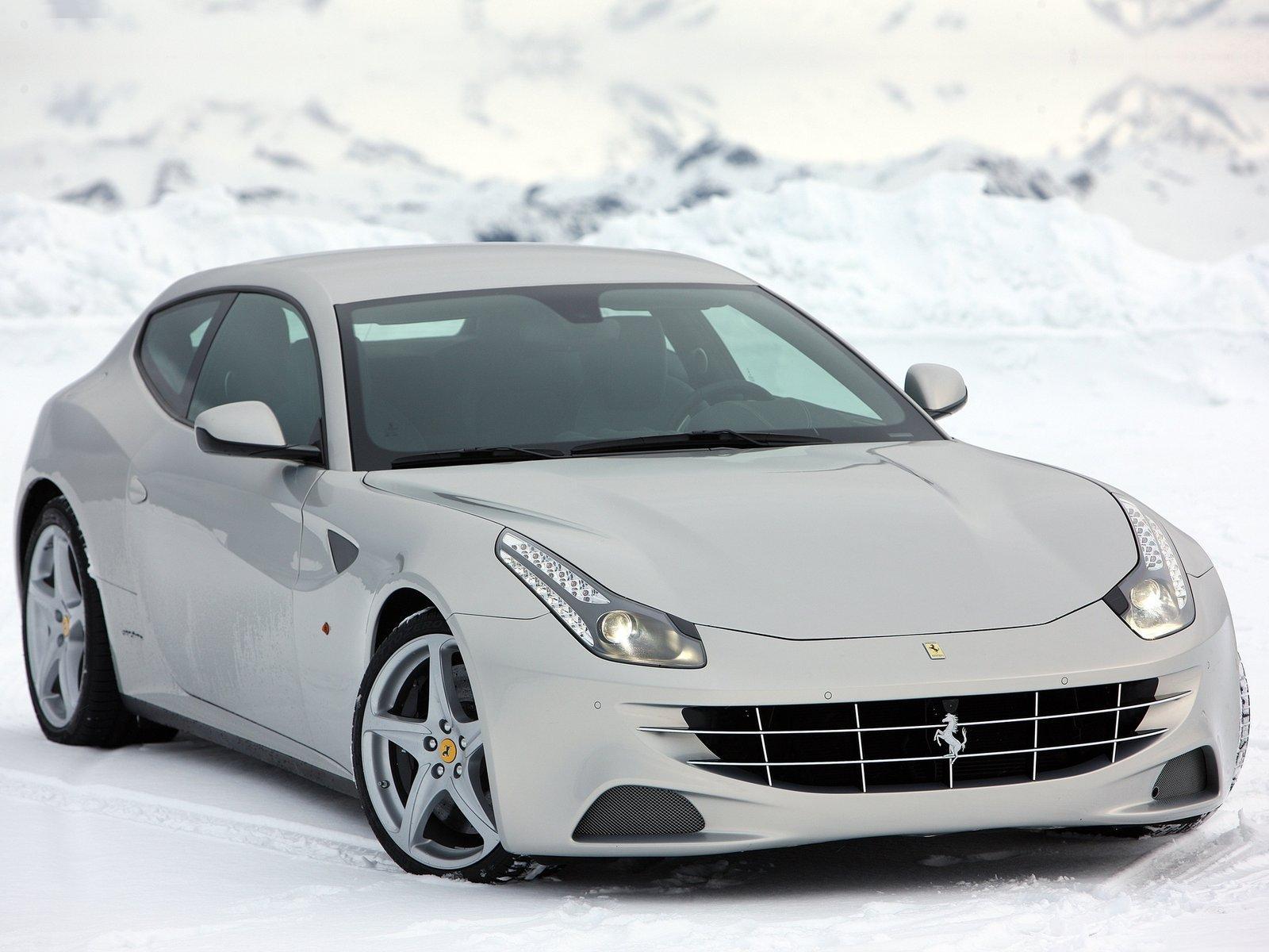http://2.bp.blogspot.com/-d_wnNzqNdsw/T3lFZ-DzfVI/AAAAAAAADYQ/2e5eK10UkrA/s1600/Ferrari+Wallpaper+-+05.jpg