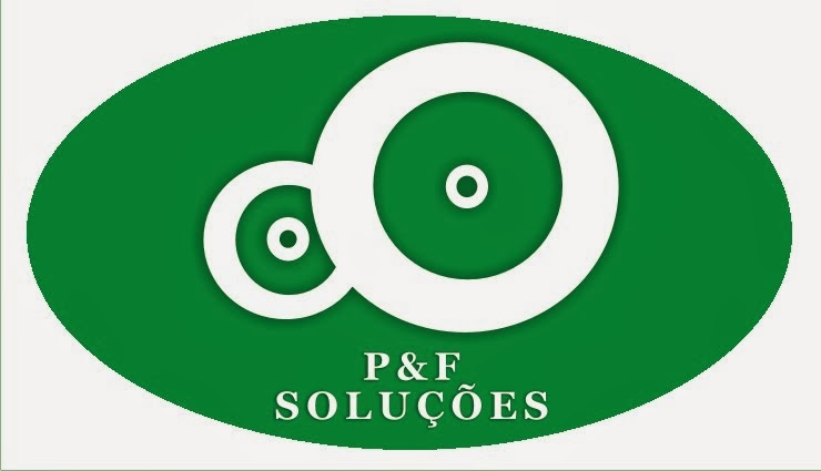 P & F Soluções