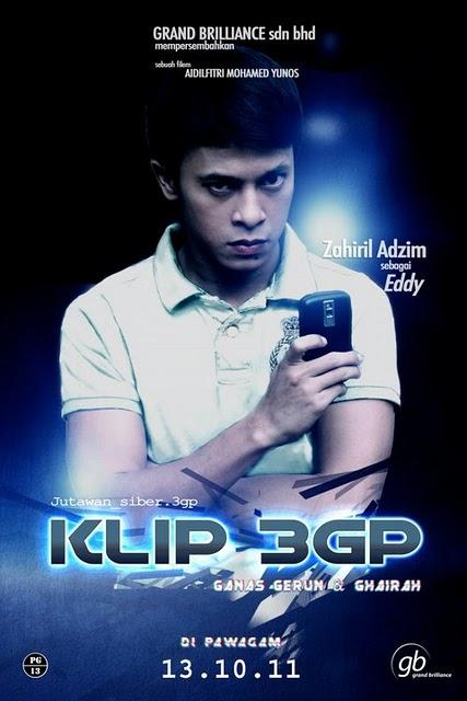 Alamak Toyol Full Movie Watch Online
