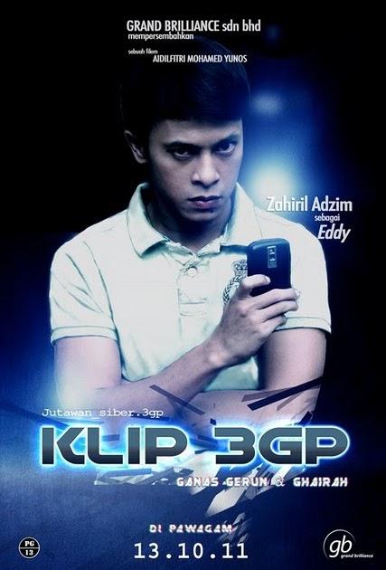 Alamak Toyol Full Movie Online