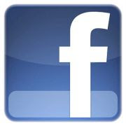 Please like my page on Facebook