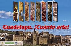 Año Jubilar Guadalupense 2015-2016
