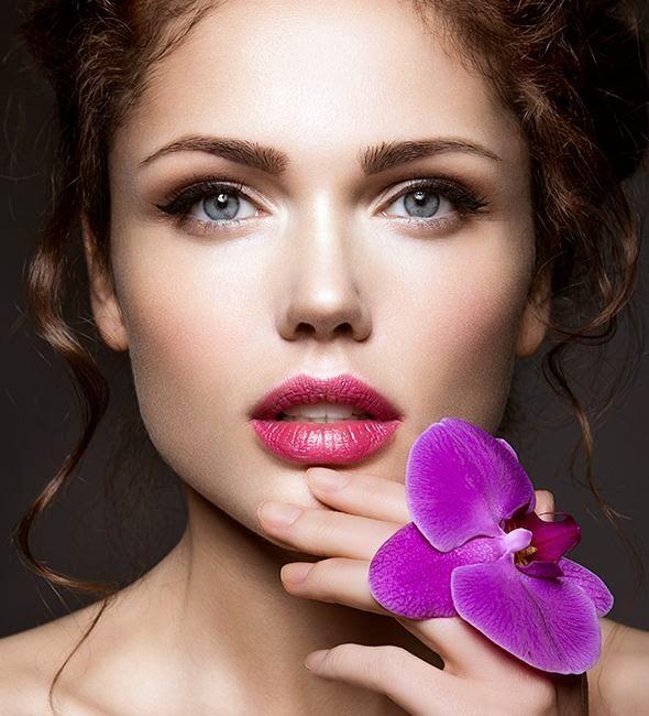 revista online de belleza