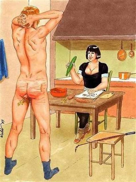 spanking videos - XVIDEOSCOM