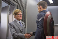 captain-america-winter-soldier-robert-redford-chris-evans-image