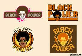 NOS TEMOS ESTILO BLACK !!!