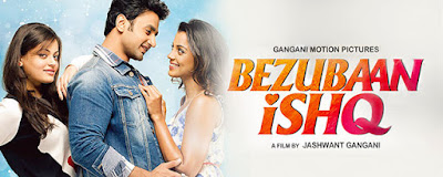 Bezubaan ishq (2015) Full Hindi Movie Download free in 3gp HD mp4 hq avi 720P