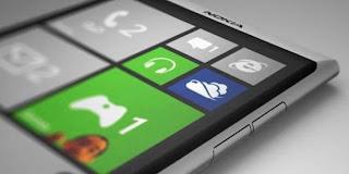 nokia,nokia lumia dual sim,lumia,windows phone 8,review