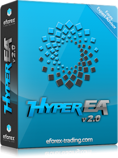 Hyper EA 2.2 Lite review
