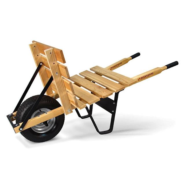 Brick Cart6