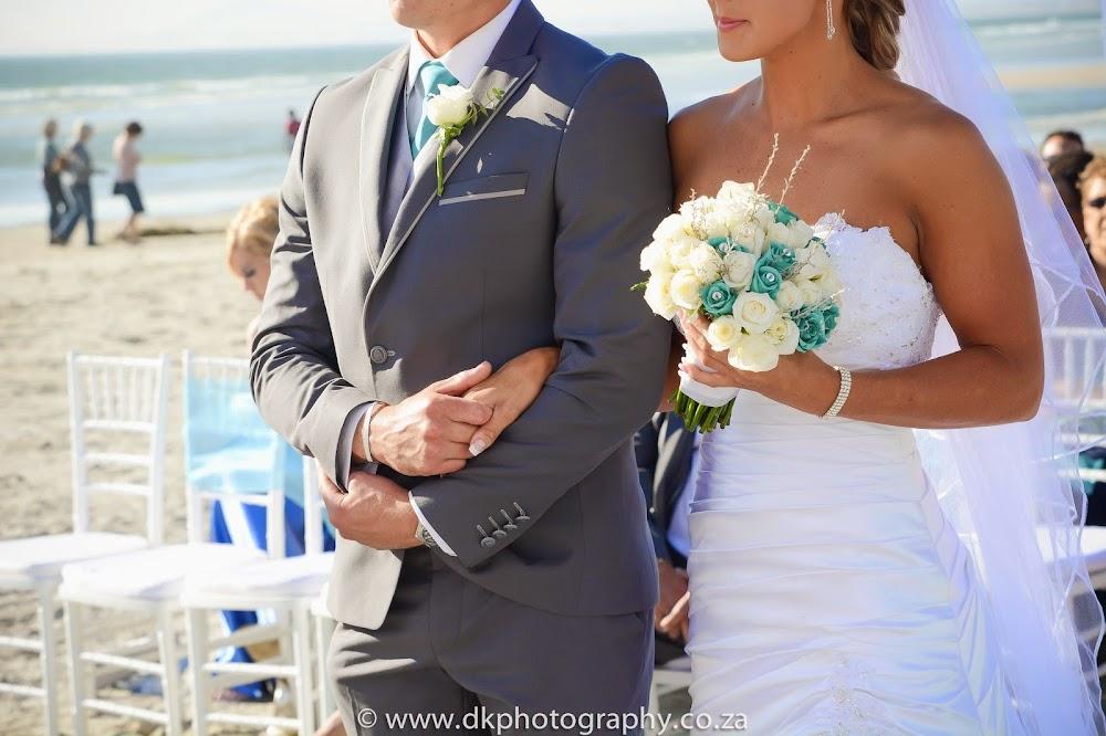 DK Photography CCD_6532 Wynand & Megan's Wedding in Lagoon Beach Hotel