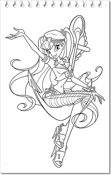 ub funkey coloring pages - photo#50