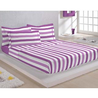 cama de casal baixa