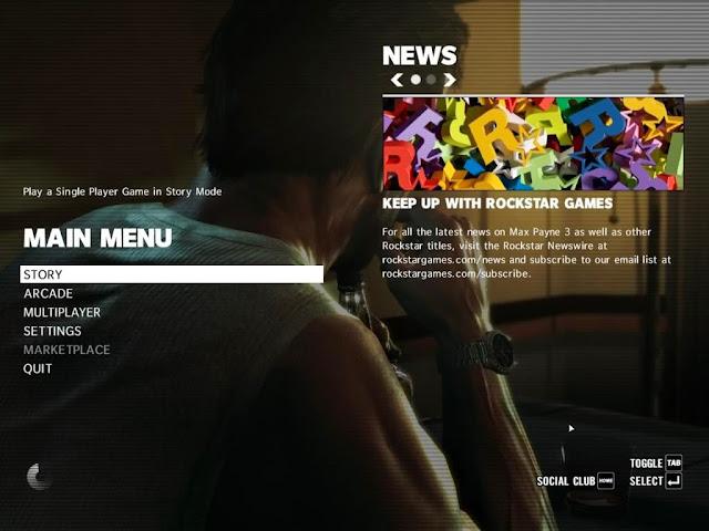 77676e7e Max Payne 3