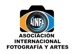 Soy Miembro de AINFA