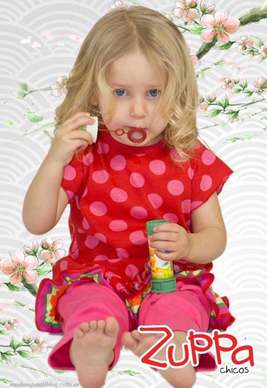 moda para chicos verano 2014 zuppa