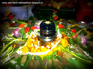 Mangalagauri Poojan, Annapurna, vidhi, yajman, Mangalagauri, Shravan, Shakambhariveera, Nishthaveera, Dhrutiveera, mehendi, Aniruddha bapu, bapu, samirdada, aniruddha, happy home, Gurukshetram, Shree Aniruddha Gurukshetram, Mangalagauri Poojan, God, prayer, Lord, devotion, faith, teachings, Bapu, Aniruddha Bapu, Sadguru, discourse, भक्ती, बापू, अनिरुद्ध बापू, अनिरुद्ध, भगवान , Aniruddha Joshi, Sadguru Aniruddha, Aniruddha Joshi Bapu,