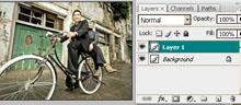tutorial-photoshop-cara-membuat-efek-klasik-vintage-pre-wedding