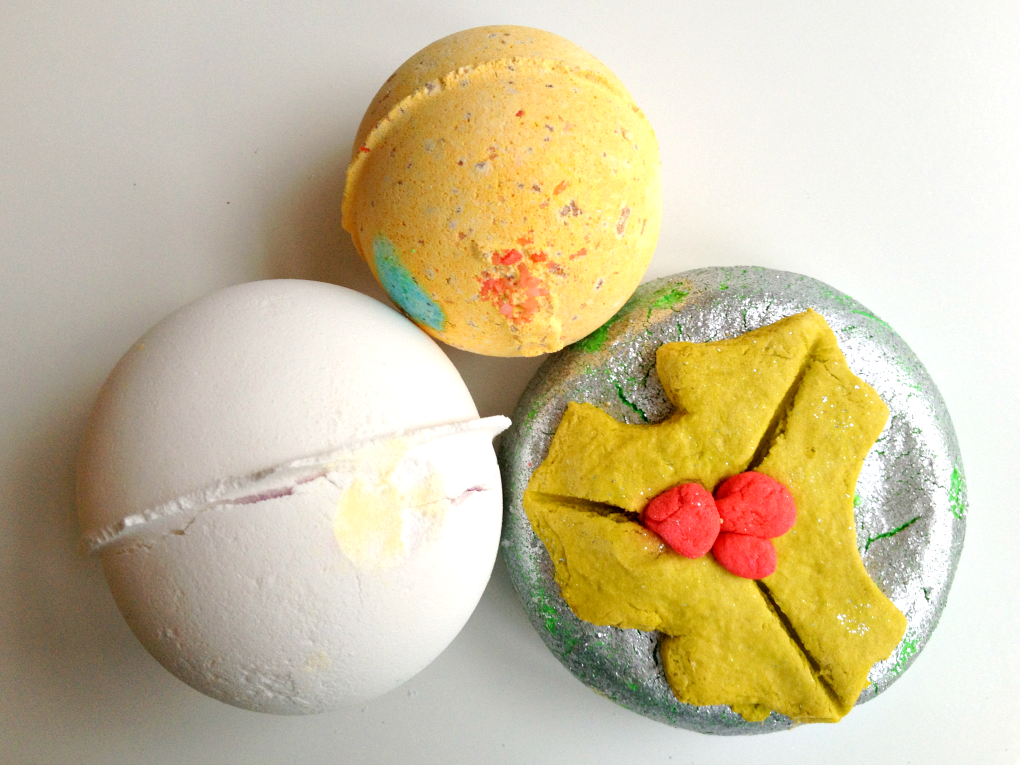 lush-cosmetics-best-wishes-gift-box-bath-bombs-bubble-bar