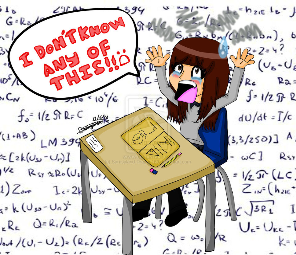 exams a necessary evil Understand how friction and frictional forces is both a boon and a curse for life on  earth with this article on friction by byjuscom.