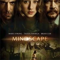 """crítica """"Mindscape"""" de Jorge Dorado"""