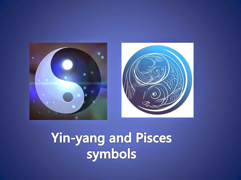The radical virgo thrival kits for the punc planets neptune the lifeguard or complementary yang polarity can be assigned to a friend relative therapist or other helper speaking of organizations lets learn sciox Gallery