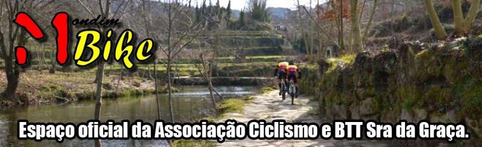 Mondim Bike :: Ciclismo