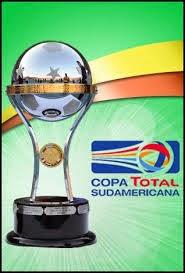 Ver Online Semifinalistas de la Copa Sudamericana 2014: Atlético Nacional, São Paulo, Boca Juniors y River Plate (HD)