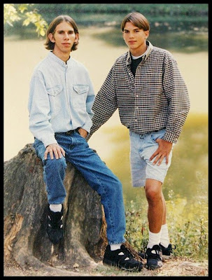ashton_kutcher_and_twin_brother.jpg